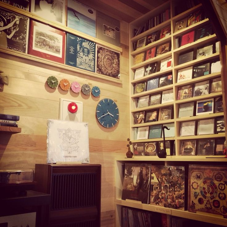 Crafts & Home Goods & Music - K.452 藤が丘