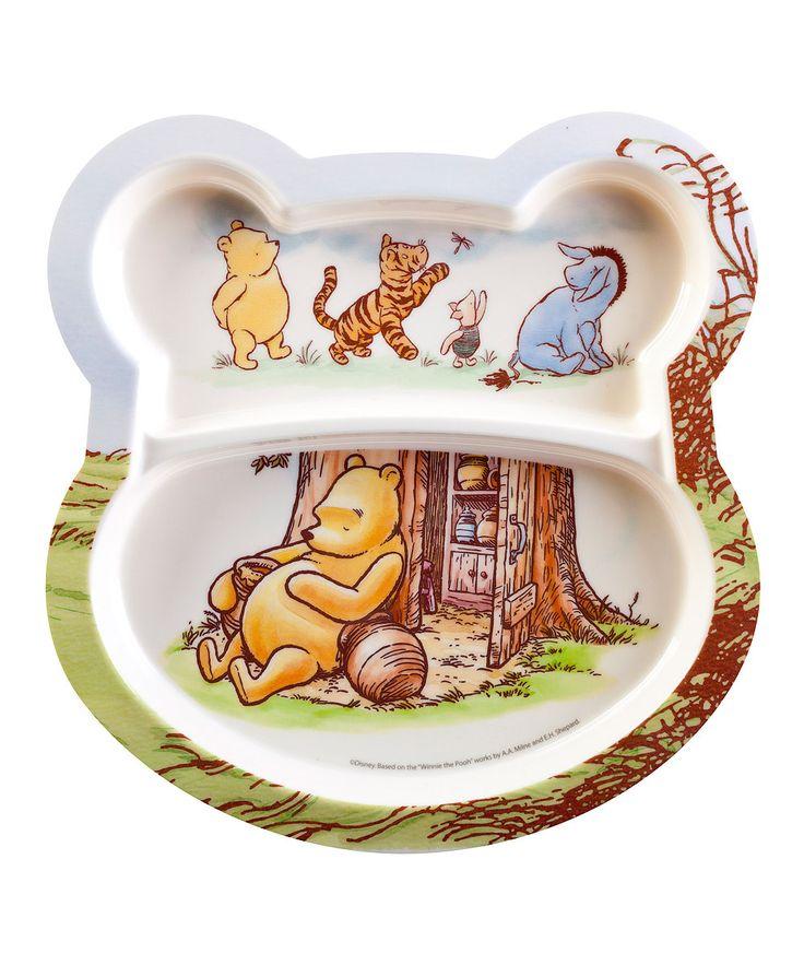 587 Best Elegant Winnie The Pooh Images On Pinterest