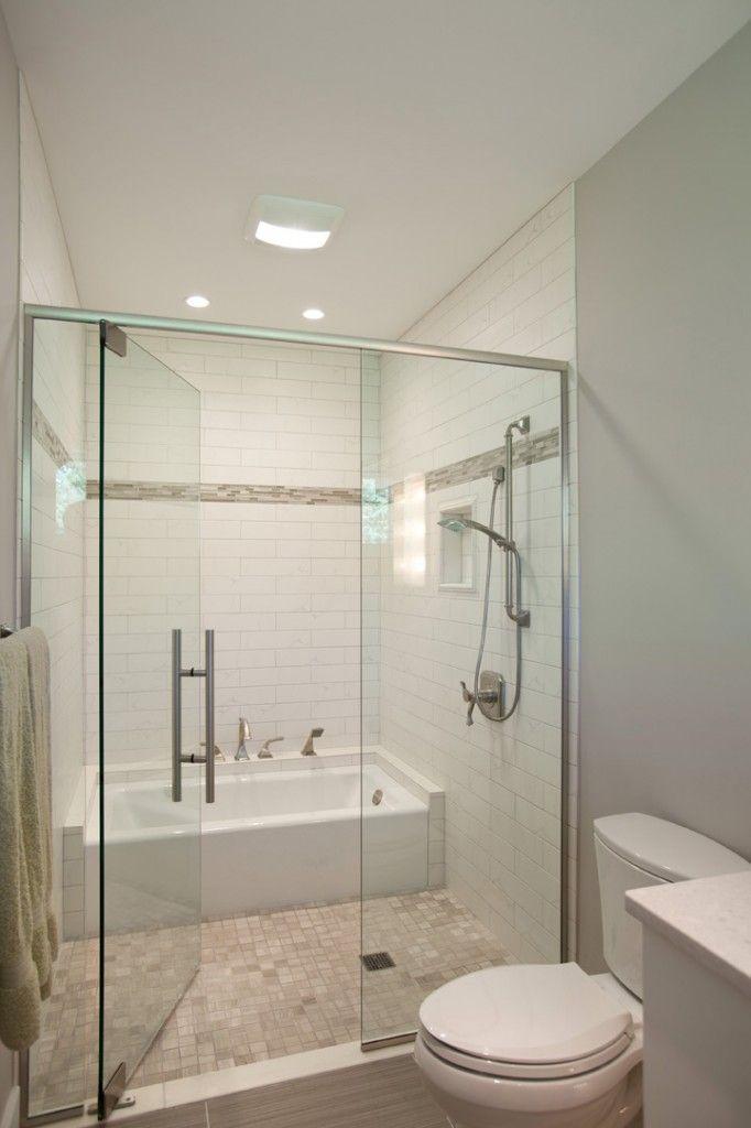 Love this arrangement by nest design guest bathroom with for Bathroom arrangement designs
