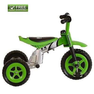 The 25 best kawasaki new bike ideas on pinterest futuristic kawasaki trike suspension little tricycle for kid boy children first bike new6 fandeluxe Image collections