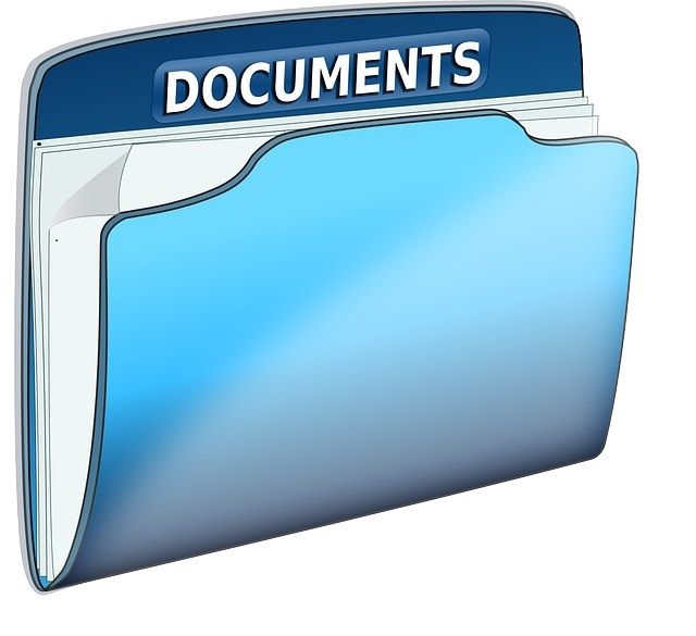 Top 10 Most Popular File Sharing Websites - Top and Best Everything