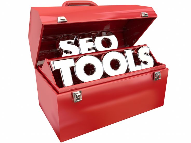 Top 6 SEO Analysis Tools That Will Have Your E-Commerce Ready For 2017