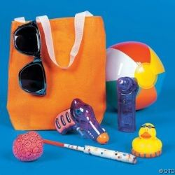 Pool Party Gift Bag Ideas pool party favors ideas party idea pinterest pool party favors and party favour ideas Top 10 Pool Party Games For A Summer Of Fun Great Game Ideas But Goodie Bagstreat