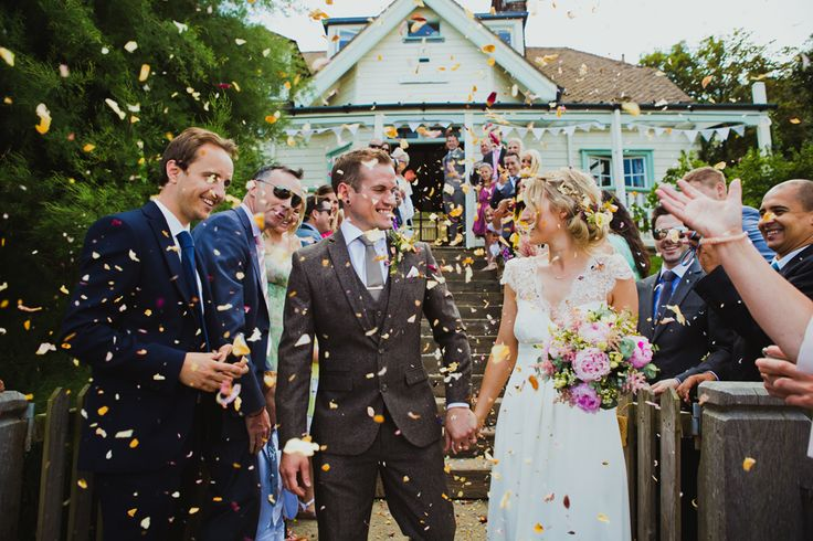 """Have fun and make memory with Amy B Photography.  For more Alternative Wedding inspiration, check out the No Ordinary Wedding article """"20 Quirky Alternatives to the Traditional Wedding""""  http://www.noordinarywedding.com/inspiration/20-quirky-alternatives-traditional-wedding-part-3"""
