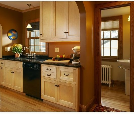 25 Best Ideas About Maple Kitchen Cabinets On Pinterest: 16 Best Amelia Kitchen Images On Pinterest