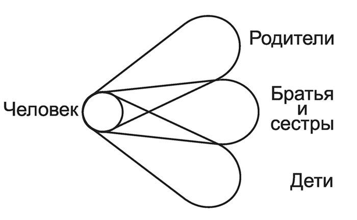 26_html_408d6f8e.png (700×431)