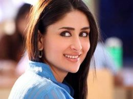 I have a life outside films: Kareena Kapoor