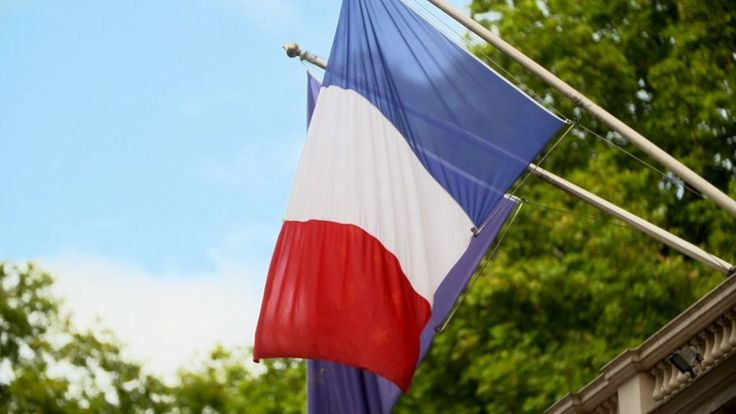 """A French property scheme is a """"slow-burning catastrophe"""" for British investors who are trapped in costly contracts, an MEP has said. The leaseback schemes were aimed at encouraging people to buy properties in tourist areas, then rent them out. It was supposed to... - #Catastrophe, #Finance, #French, #Property, #Scheme, #Slowburning"""