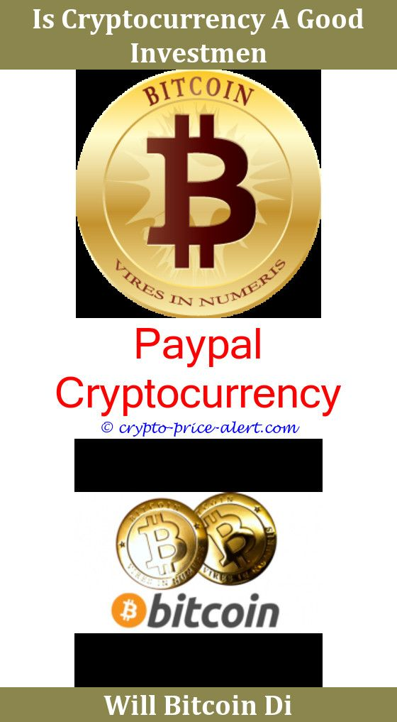 Who Regulates Cryptocurrency Cryptocurrency