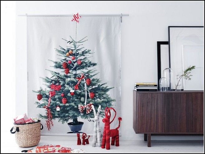 25 unique ikea christmas decorations ideas on pinterest. Black Bedroom Furniture Sets. Home Design Ideas