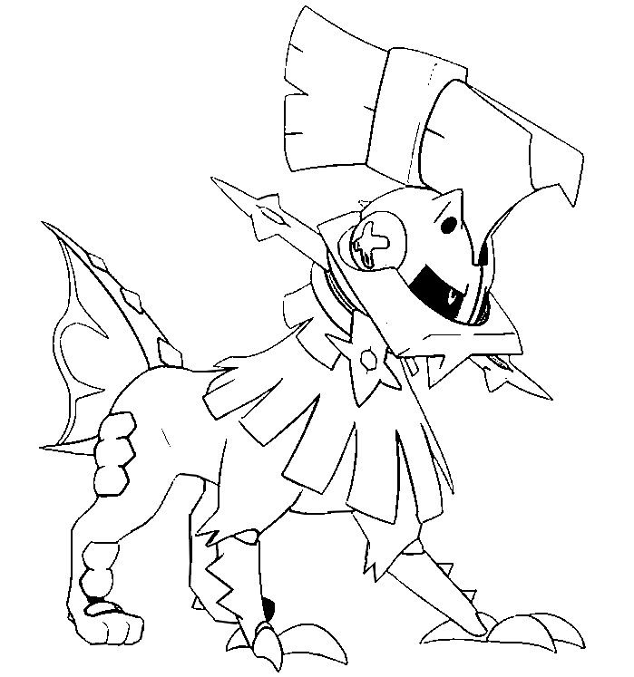 Epingle Sur Pokemon