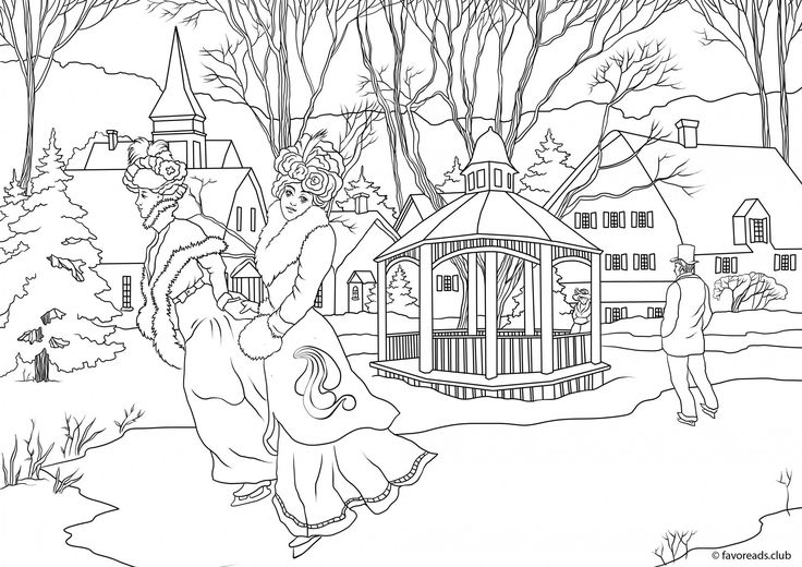 1960 best coloring pages images on pinterest