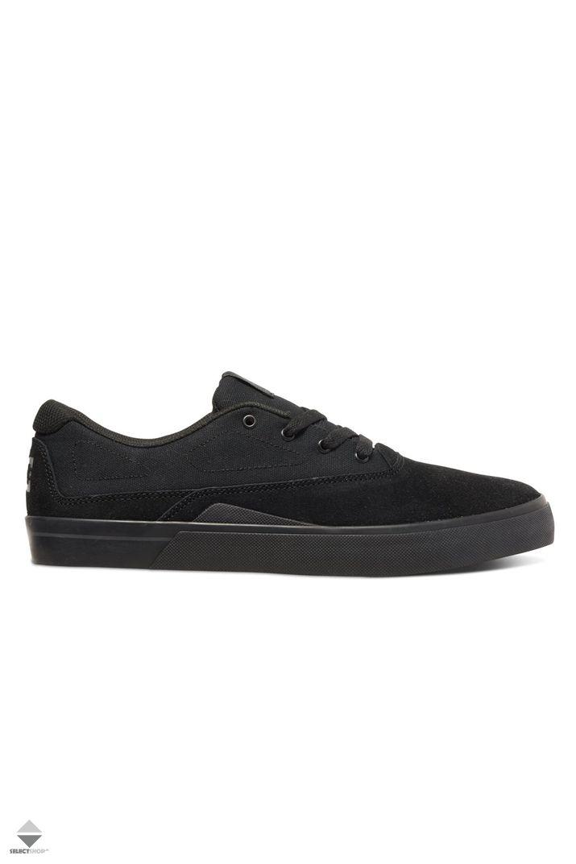 Buty DC Shoes Sultan S