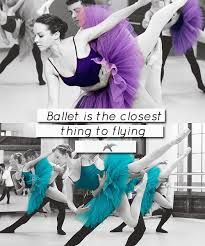dance academy quotes - Google Search