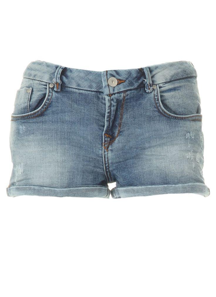 LTB Jeans JUDIE 60136 Korte Broeken 51086 semilla wash  Description: LTB Jeans judie 60136 Dames kleding Broeken lichte jeans wassing? 3499  Direct leverbaar uit de webshop van Express Wear  Price: 24.49  Meer informatie