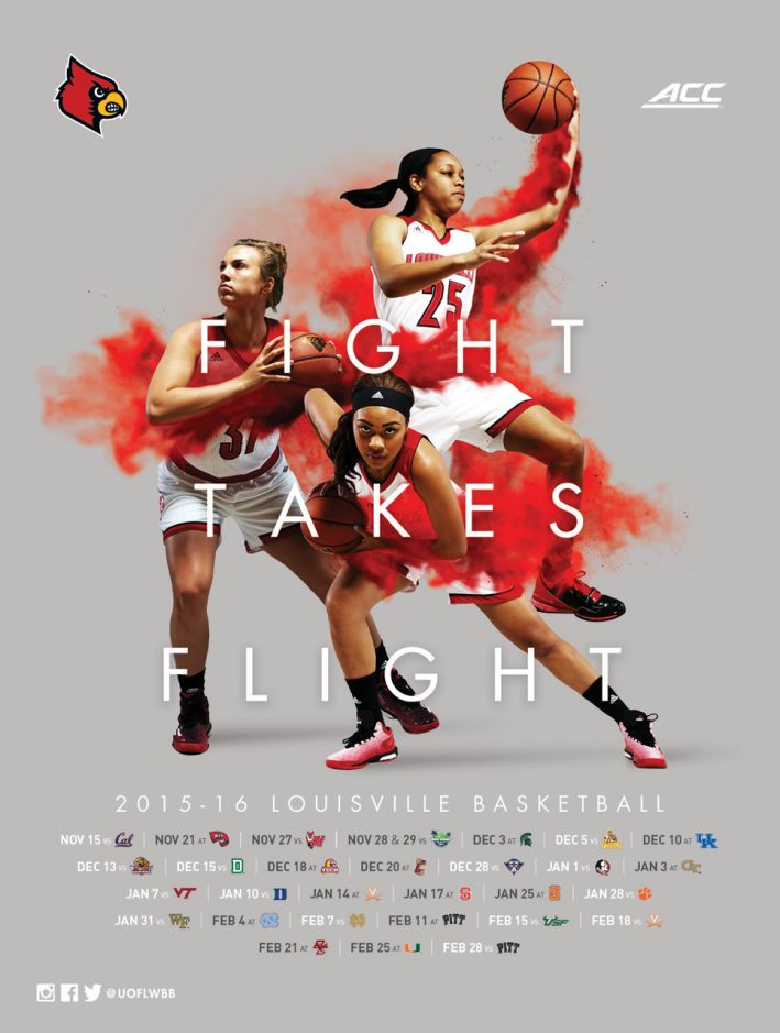107 Best Women's Basketball Posters Images On Pinterest. Swot Analysis Template Word. Love Coupon Template. Free Dog Walking Flyer Template. Good Resume Word Templates. Minnie Mouse Frame. Meeting Minutes Template Excel. Letter Of Recommendation Template. Discover Secured Credit Card Graduate