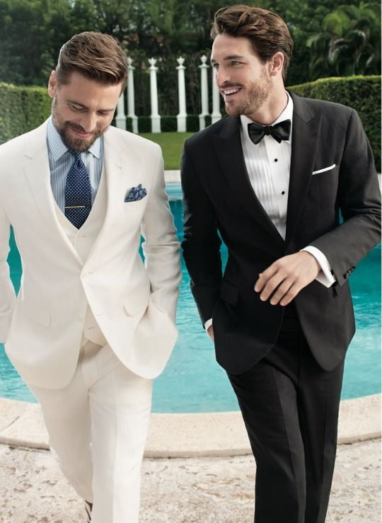 Mack stiles wedding