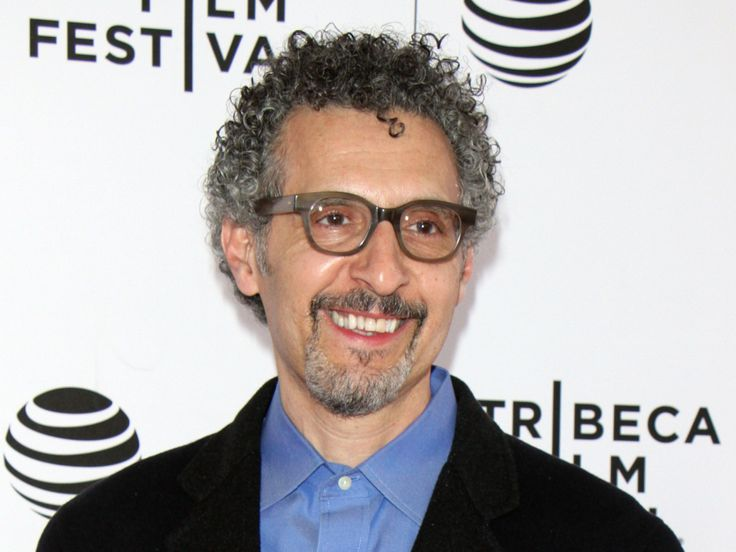 """John Turturro, Tony Shalhoub and Jessica Hecht will star in the Broadway revival of Arthur Miller's """"The Price,"""" cued up for spring atthe Roundabout Theater Company. Turturro, cu…"""