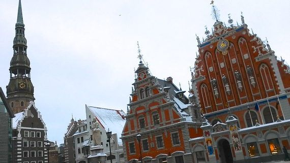 Riga, Latvia  #travel #worldtravel #traveltheworld #vacation #traveladdict #traveldestinations #destinations #holiday #travelphotography #bestintravel #travelbug #traveltheworld #travelpictures #travelphotos #trips #traveler #worldtraveler #travelblogger #tourist #adventures #voyage #sightseeing #Europe #Europeantravel #Riga #Latvia