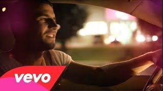 leave the night on lyrics sam hunt - YouTube