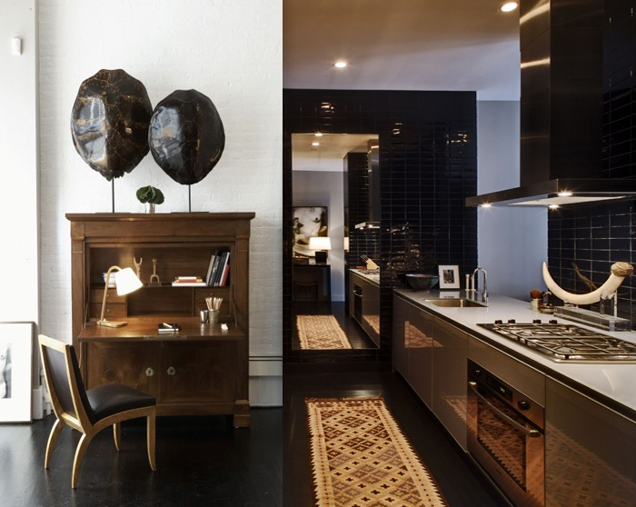 30 best los angeles home staging eclectic inspiration for High end interior designers los angeles