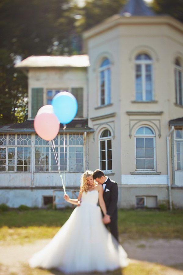 Marie&Hannes Ostsee Hochzeit im Grand Hotel Heiligendamm von Markus Schwarze Fotografie