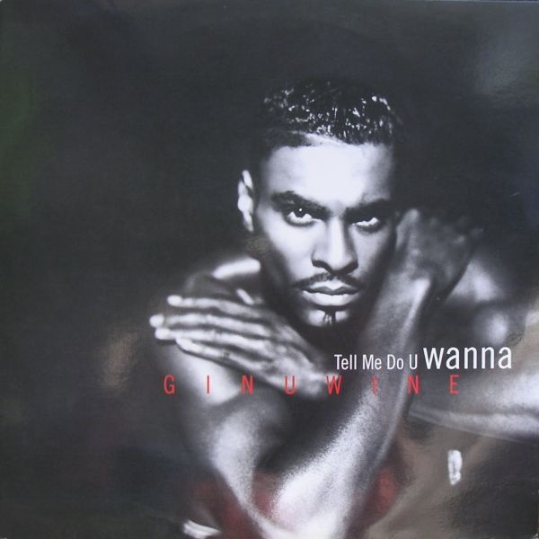 1000+ Images About 80's & 90's R&B On Pinterest