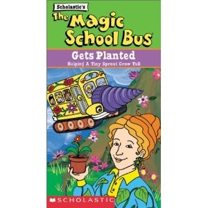 20 best ms frizzle images on pinterest magic school bus school buses and ms frizzle. Black Bedroom Furniture Sets. Home Design Ideas