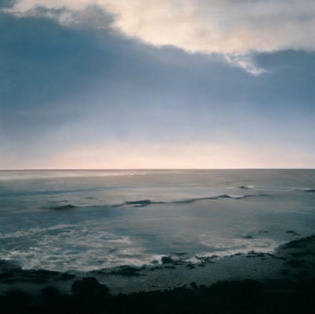 Θαλασσογραφία (1998)