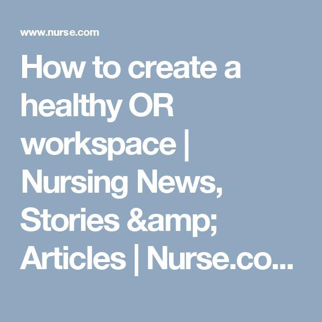 150 best OR Nursing Career images on Pinterest Nursing career - neonatal nurse sample resume
