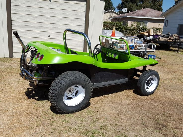 for sale by owner guide in b.c