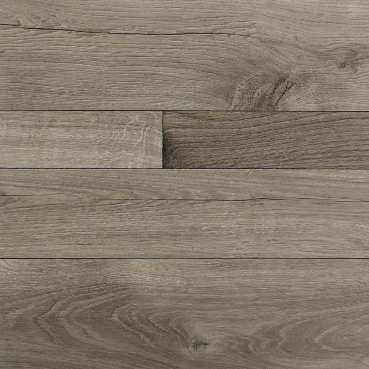 Home Decorators Collection Palmina Aged Oak 12 Mm Thick X 7 19 32 In Wide X 54 7 16 In Length