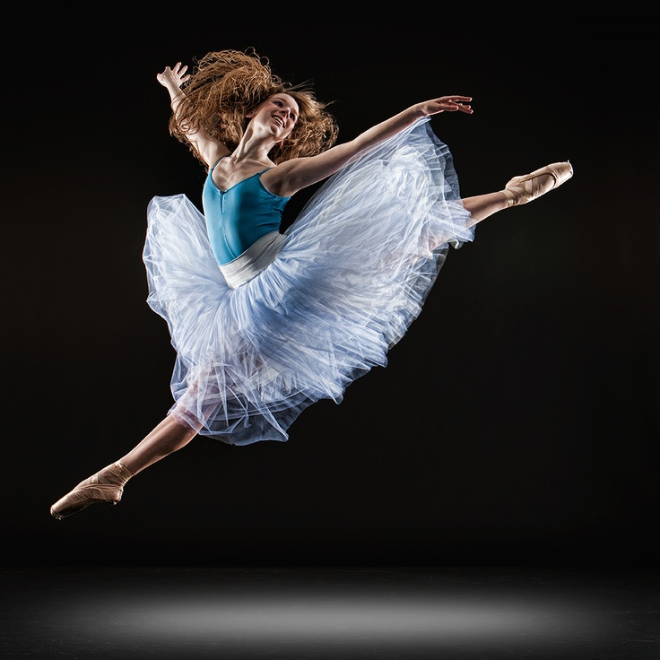 130 best Ballet images on Pinterest | Dance photography Ballet dance and Artists & 130 best Ballet images on Pinterest | Dance photography Ballet ... azcodes.com