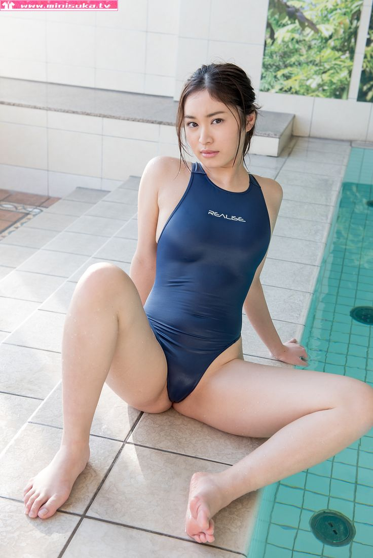 mito single asian girls Asian singles and personals on the best asian dating site meet single asian guys and asian women find your mr right or gorgeous asian bride right now.