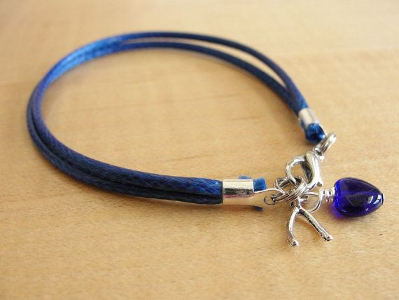 Hey, I found this really awesome Etsy listing at https://www.etsy.com/listing/158021846/osteogenesis-imperfecta-blue-awareness