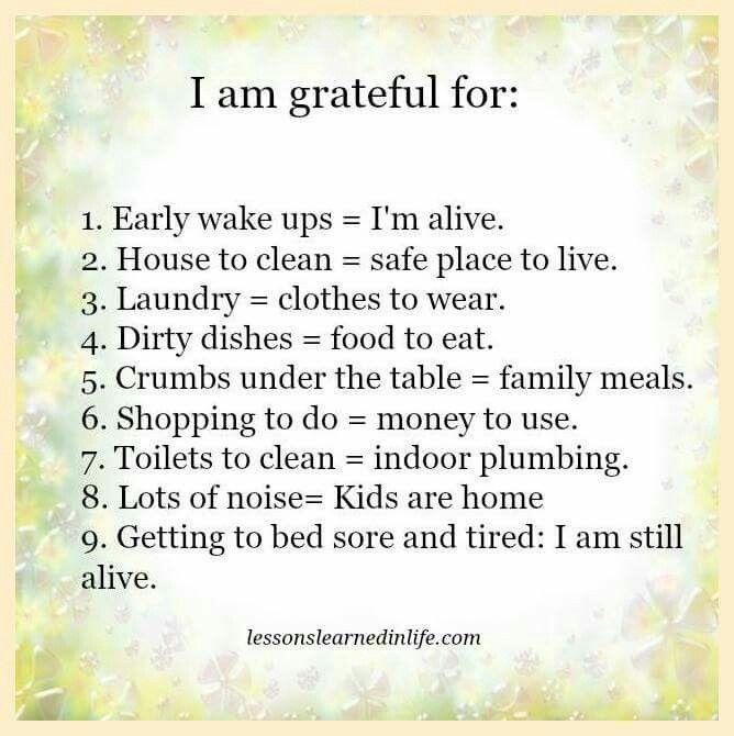 I Am Grateful For You Quotes Best 25+ Grateful quot...
