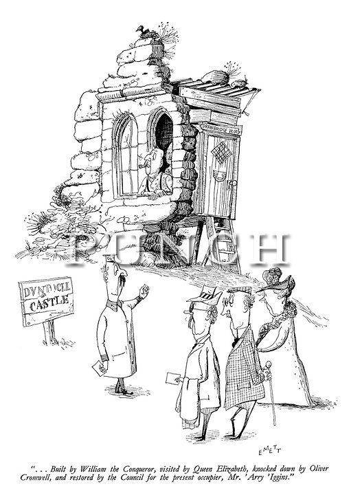 Rowland-Emett-Cartoons-Punch-1946-04-46-361.jpg (511×720)