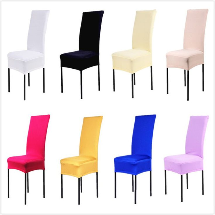 Cheap Chair Cushions For Sale Buy Quality Cover Spandex Directly From China Black Suppliers 2 Piece Kitchen Dining Bar