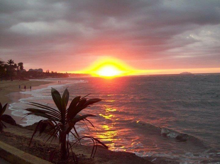 Aguada Puerto Rico History Pinterest Island And Beautiful Islands