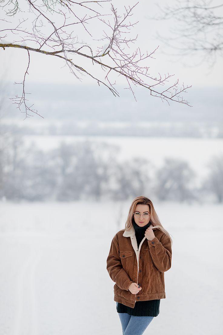 чтобы зимняя фотосессия на озере трагически погиб время