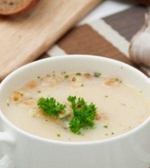 Egy csodálatos leves: 100-szor hatékonyabb, mint bármelyik antibiotikum - Tudasfaja.com - Tudasfaja.com
