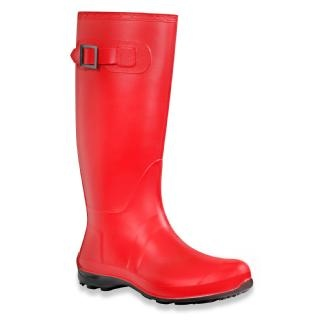 my rainboots
