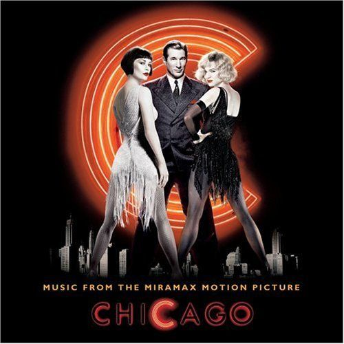 broadway musicals chicago - Google Search