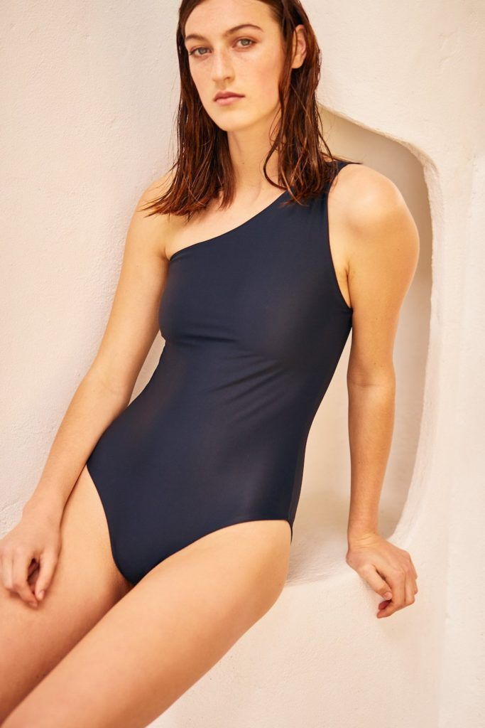 c9d71955830d1 6 New Zealand Eco-Friendly and Ethical Swimwear Brands For Summer ...