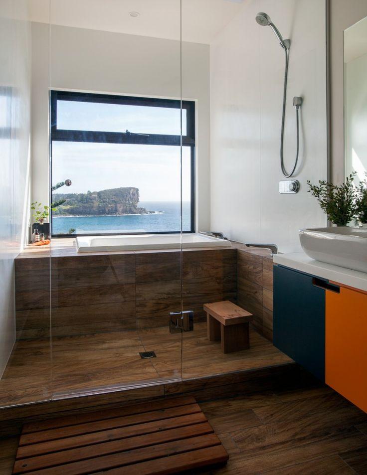 #EstudioDReam #Modulos #CasasdeDiseño #Diseño #Arte #Interiores #Arquitectura Más información: info@estudiodream.es
