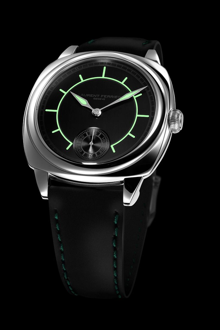 25 Best New Men's Dress Watches of 2017 - Stylish Dress Watches for Men