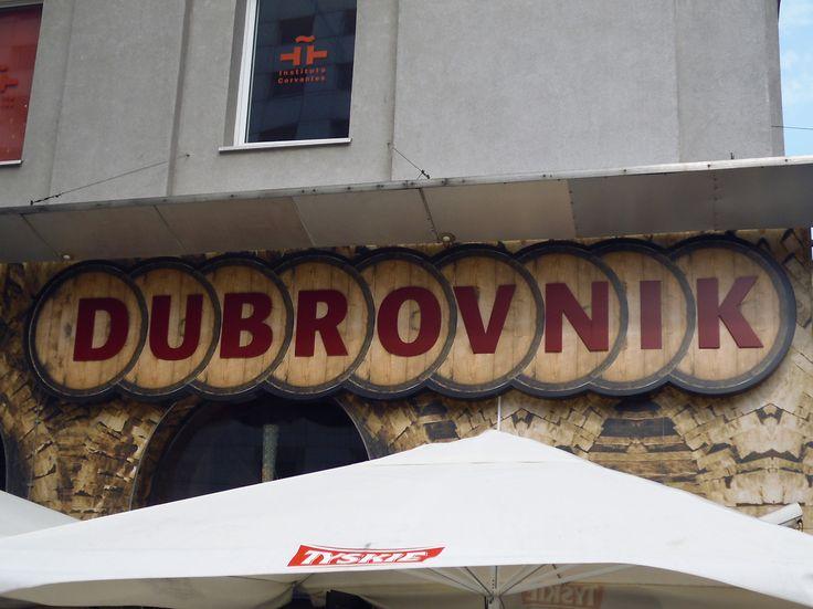 Kaseton Zewnętrzny Warszawa