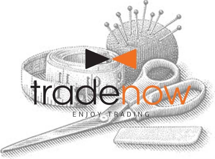 """Το νέο σας φόρεμα θέλει κόντεμα ή μήπως χρειάζεται να αλλάξετε φερμουάρ στο αγαπημένο σας παντελόνι;  Επισκεφθείτε σήμερα την κατηγορία """"Μόδα"""" της #tradenow, επιλέξτε """"Επιδιορθώσεις ρούχων"""" και αποκτήστε την #προσφορά! ➜ http://www.tradenow.gr/el/category/58/moda/epidiorthwseis-rouhwn?posttype=haves&usertype=all&distance=anywhere&sortby=date&sortdir=desc"""