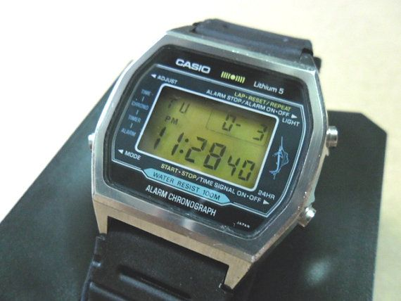 1000 images about casio on android wear