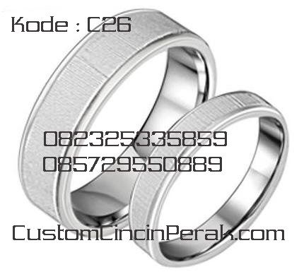 #silverring #fashion #jewelry #sterlingsilver Silver rings made by expert hands Indonesian craftsmen. For more information, please contact us at hubungidisini@gmail.com